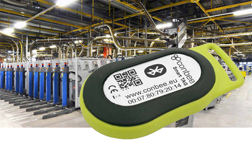 Plastic Enclosures For Industry 4.0