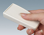 View SMART-CASE enclosures >>