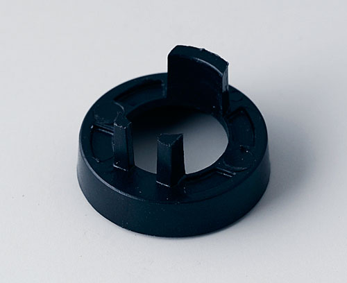 A5116000 Nut cover 16, without line