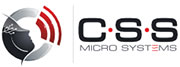 CSS Micro Systems, Logo