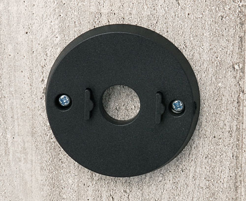 B5111309 Wall mounting set
