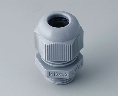 C2316418 Cable gland M16x0.059