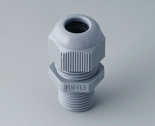 C2316618 Cable gland M16x0.059""