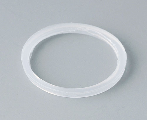 C2320126 Sealing ring for external thread M20x0.059""