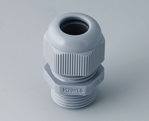 C2320418 Cable gland M20x0.059""
