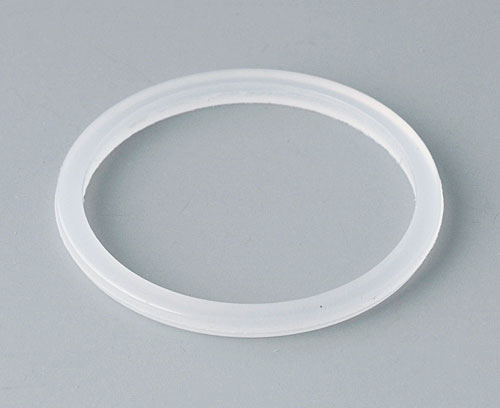 C2325126 Sealing ring for external thread M25x0.059""