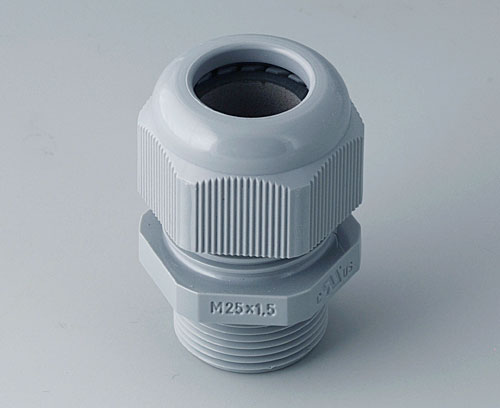 C2325418 Cable gland M25x0.059""