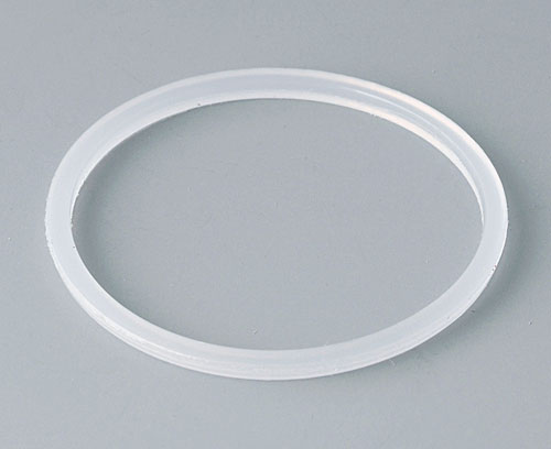 C2332126 Sealing ring for external thread M32x0.059""