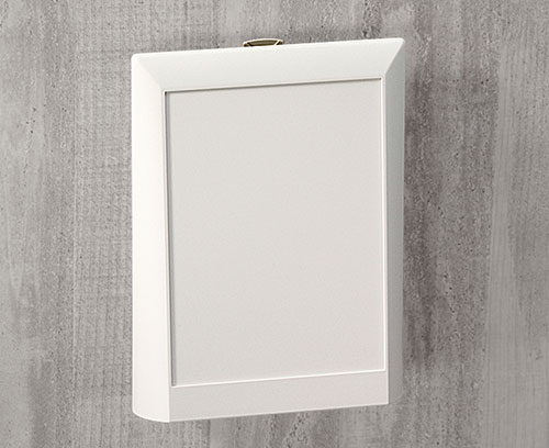 COMTEC wall mount enclosures