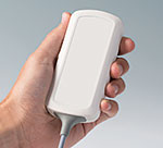 Connect handheld enclosures