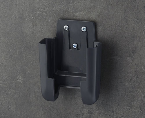 A9105628 Holder S