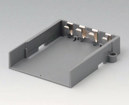 A9178118 Battery compartment holder