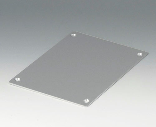 B4113106 Front panel S