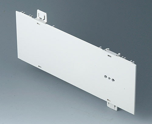 A0121270 Side panel 2 HE, for handle mounting