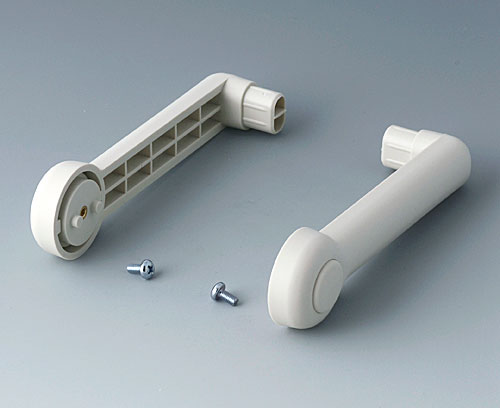 A9300017 Side arm kit