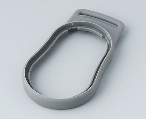 B9002308 Intermediate ring DS