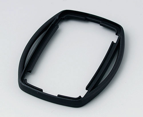 B9002756 Intermediate ring ES