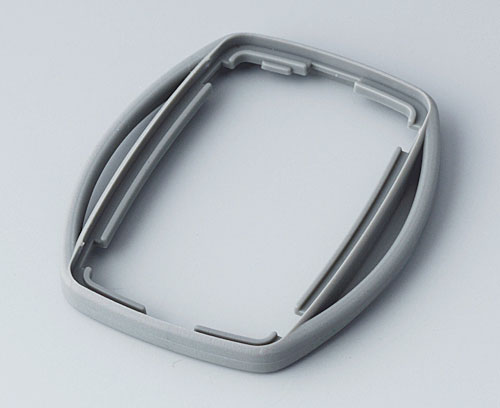 B9002758 Intermediate ring ES