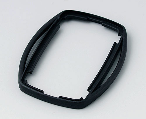 B9002759 Intermediate ring ES