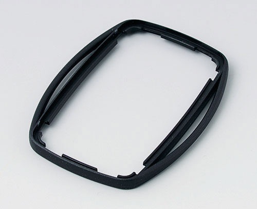 B9004756 Intermediate ring EM