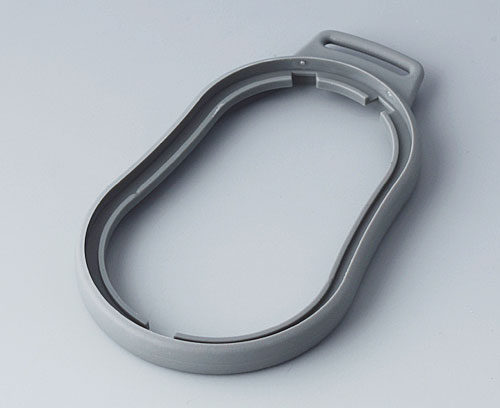 B9006308 Intermediate ring DL