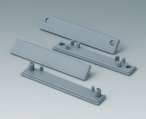 C2201082 Cover strips 3.150""