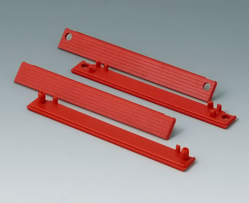 C2203124 Cover strips 4.724""