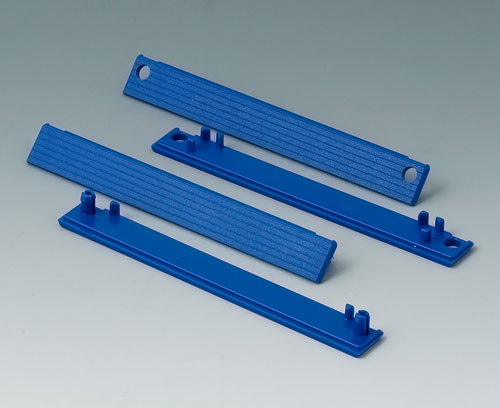 C2203127 Cover strips 4.724""