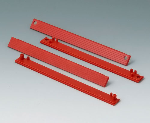 C2204164 Cover strips 6.299""