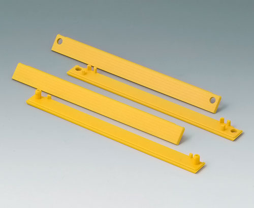 C2204165 Cover strips 6.299""