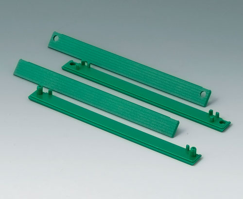 C2204166 Cover strips 6.299""