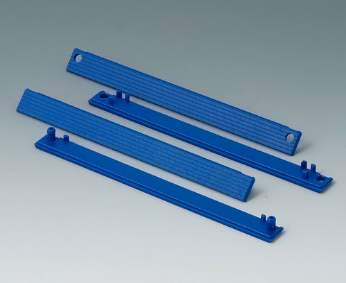 C2204167 Cover strips 6.299""