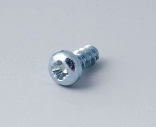 A0305031 Self-tapping screws 0.098
