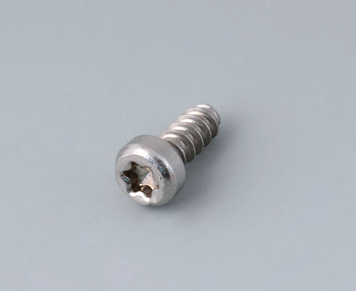 "A0325060 Self-tapping screw 0.098"" x 0.236"" (T8)"
