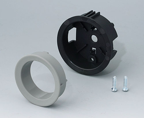 B8733118 Assembly kit 33, flush fitting version