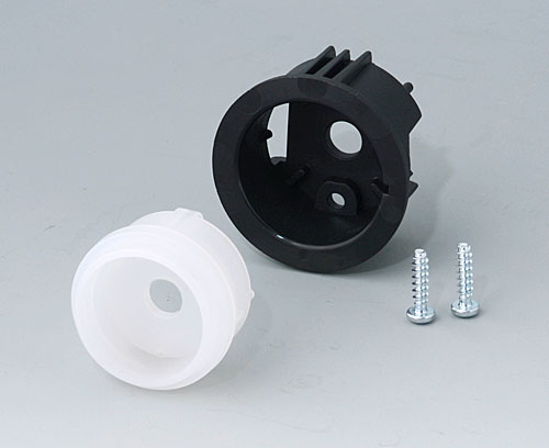 B8733201 Assembly kit 33, surface-mounted version