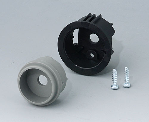 B8733218 Assembly kit 33, surface-mounted version