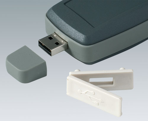 USB covers