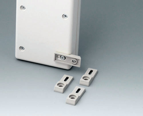 A9204108 Wall mounting brackets