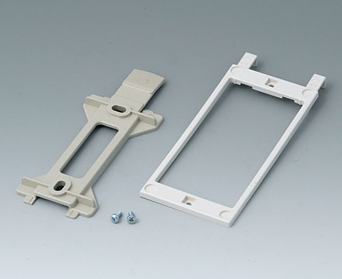 B1360048 Wall suspension elements