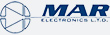 MAR Electronics Logo