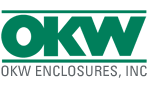 OKW enclosures and tuning knobs in USA - Home